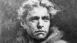 Изложба с портрети на Васил Левски ще бъде открита в Ловеч