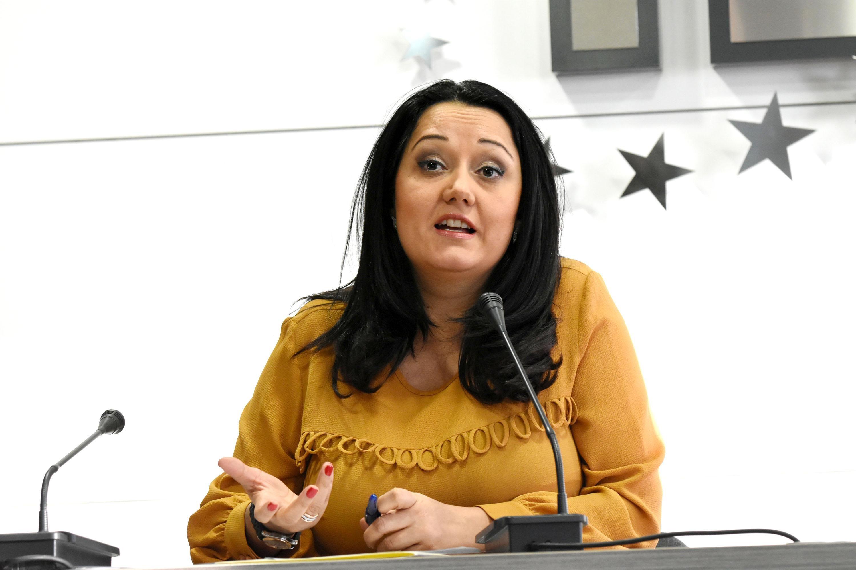 Лиляна Павлова с 20 въпроса към служебен министър