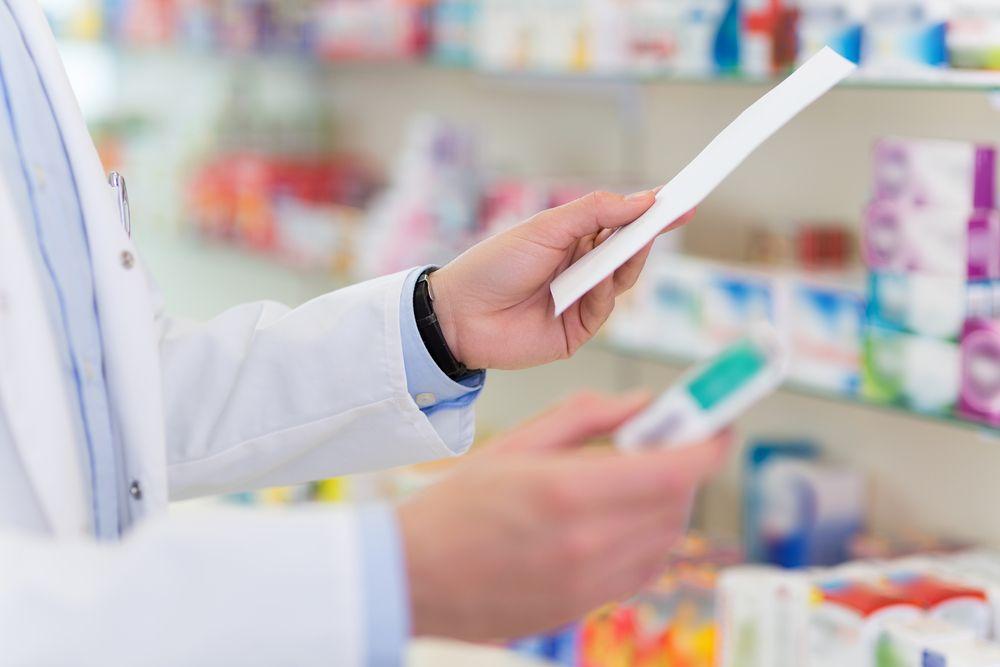 Изграждат система за мониторинг на лекарствата