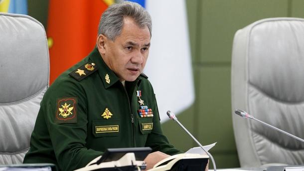 Русия набляга на развитието на ядрените сили