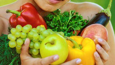 Растителен хормон неутрализира уврежданията в мозъка, причинени от мазна храна