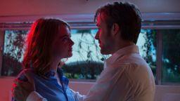 """Ако """"La La Land"""" беше режисиран от... Дейвид Линч (видео)"""