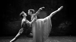 """""""Ромео и Жулиета"""" и """"Полет към светлината"""" на сцената на Старозагорската опера"""