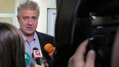 """Шефът на """"Пирогов"""": Спешният екип в Сотиря е направил всичко възможно"""