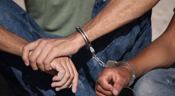 63% от обвиняемите се измъкват с условна присъда или глоба