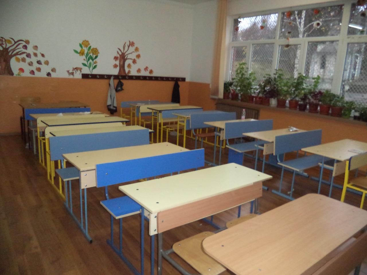 """Училищни психолози """"скочиха"""" срещу Янка Такева"""