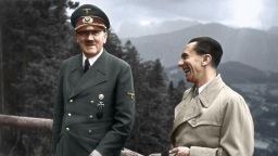 """""""Хитлеровият Холивуд"""" - между пропагандата и разтухата"""
