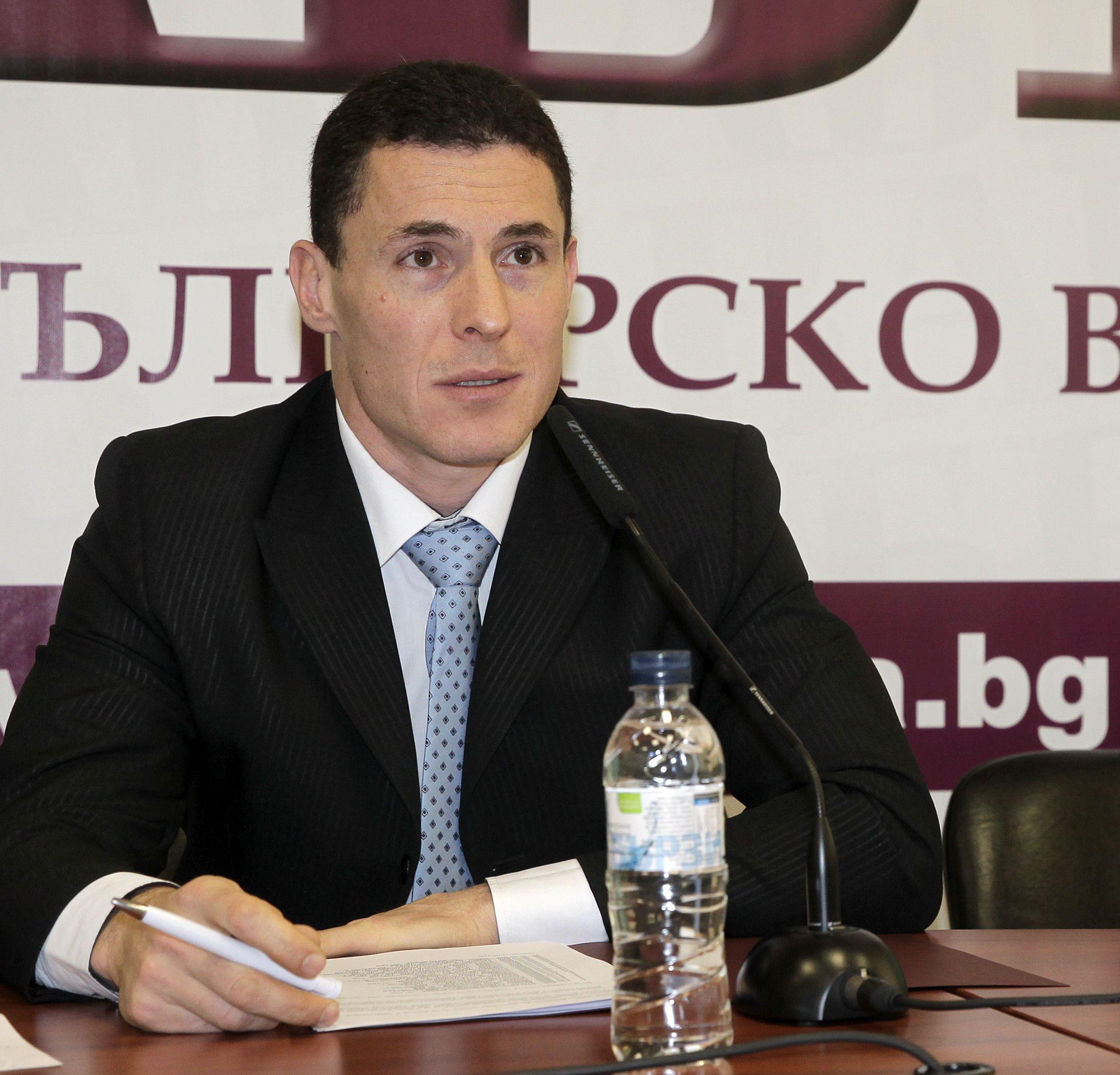 АБВ: В България се прокарва доктрината на неоосманизма