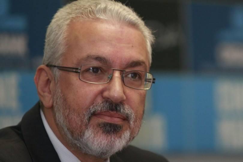 Обвиняемият Семерджиев обвини ИАЛ и фармацевтите в картел