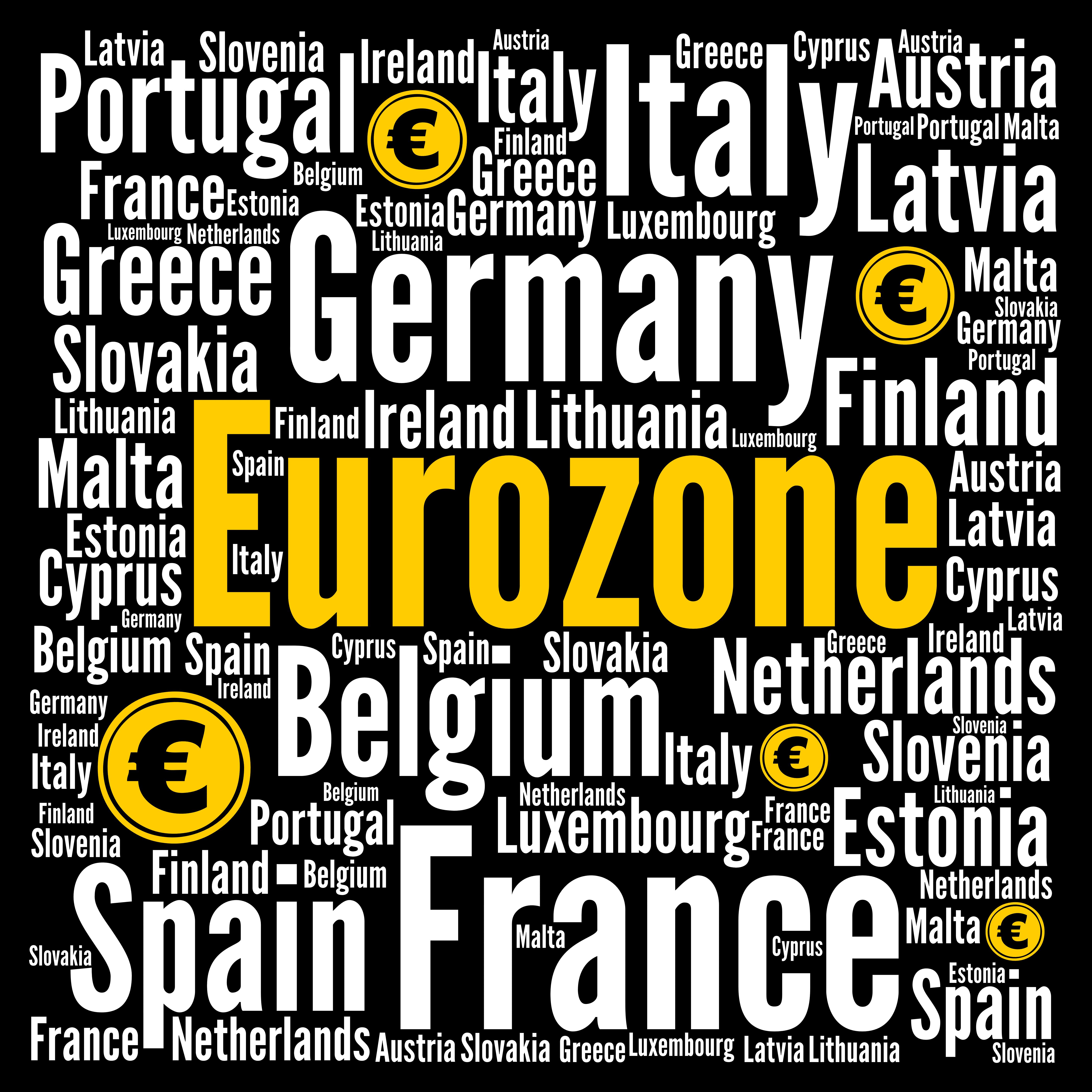 FT: България е основен кандидат за еврозоната, но има пречка