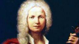 Вивалди - композиторът на императорите и... сираците