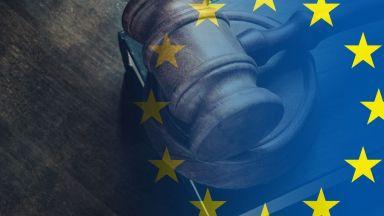 ЕК дава Полша на съд заради съдебната власт