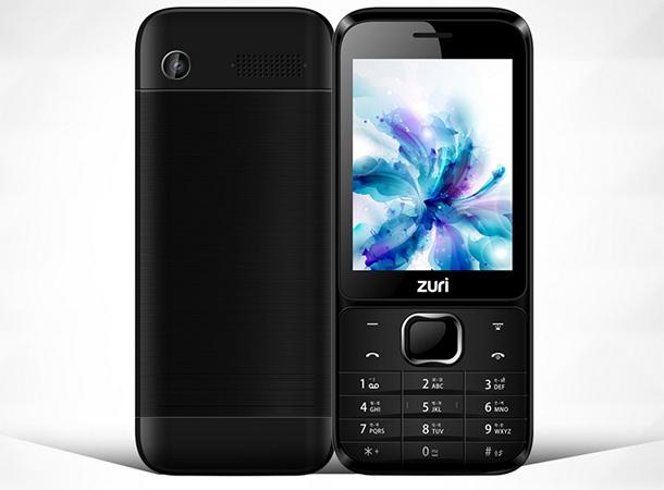 Този телефон е по-добър от новата Nokia 3310?