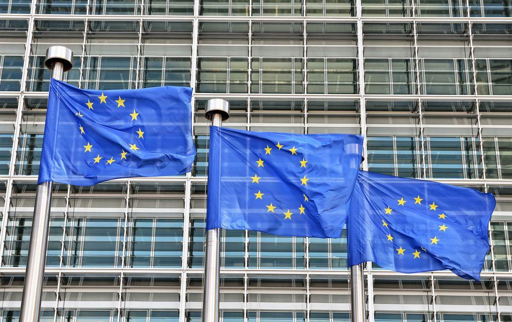 ЕК ни похвали за преодоляване на дисбалансите в икономиката