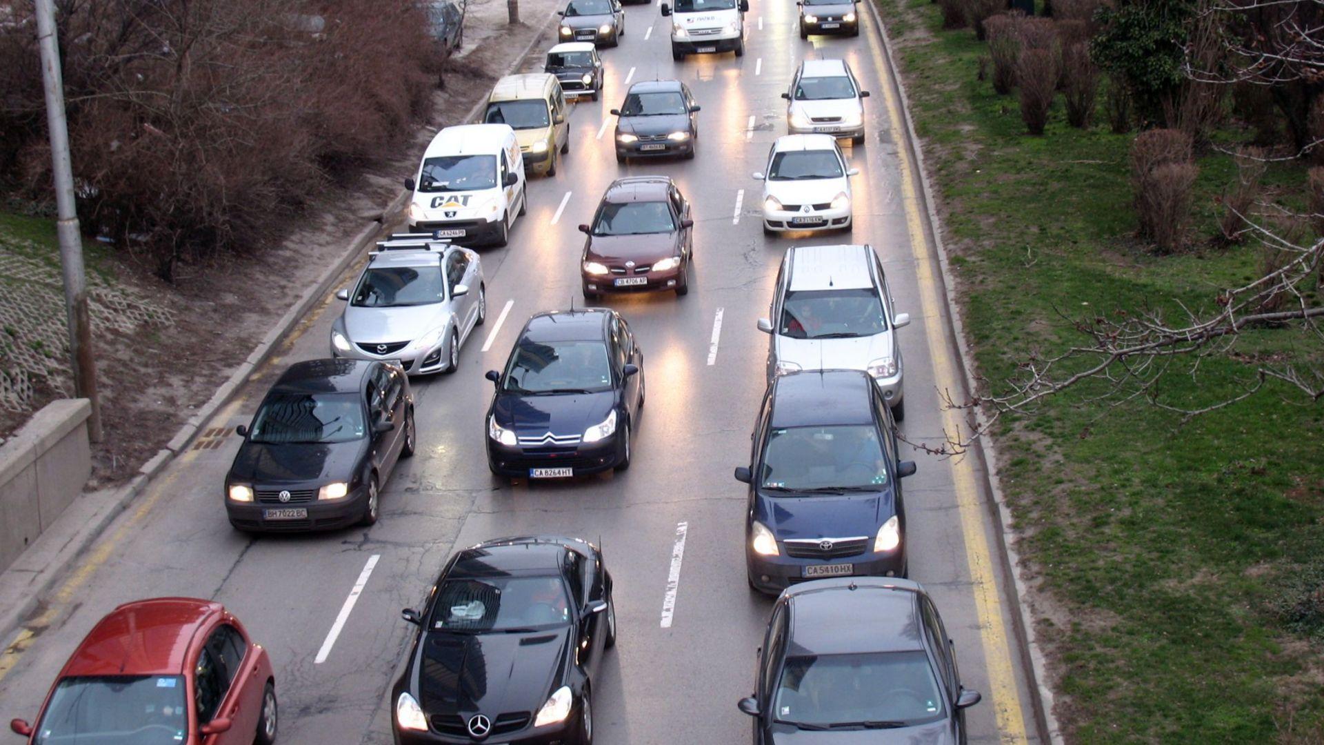 280 000 българи тръгват на път за Великден
