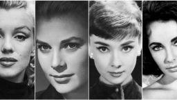 Жени-икони на 21 век