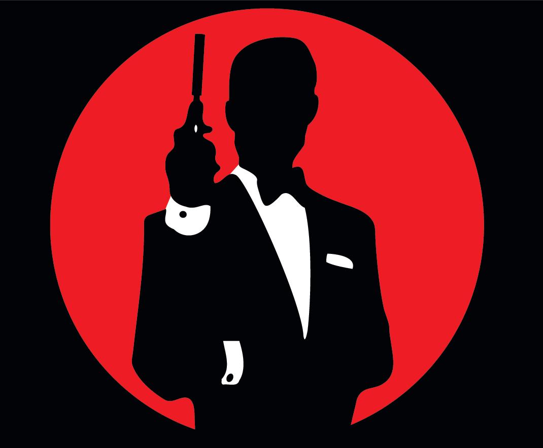 Джаджите на шпионските служби