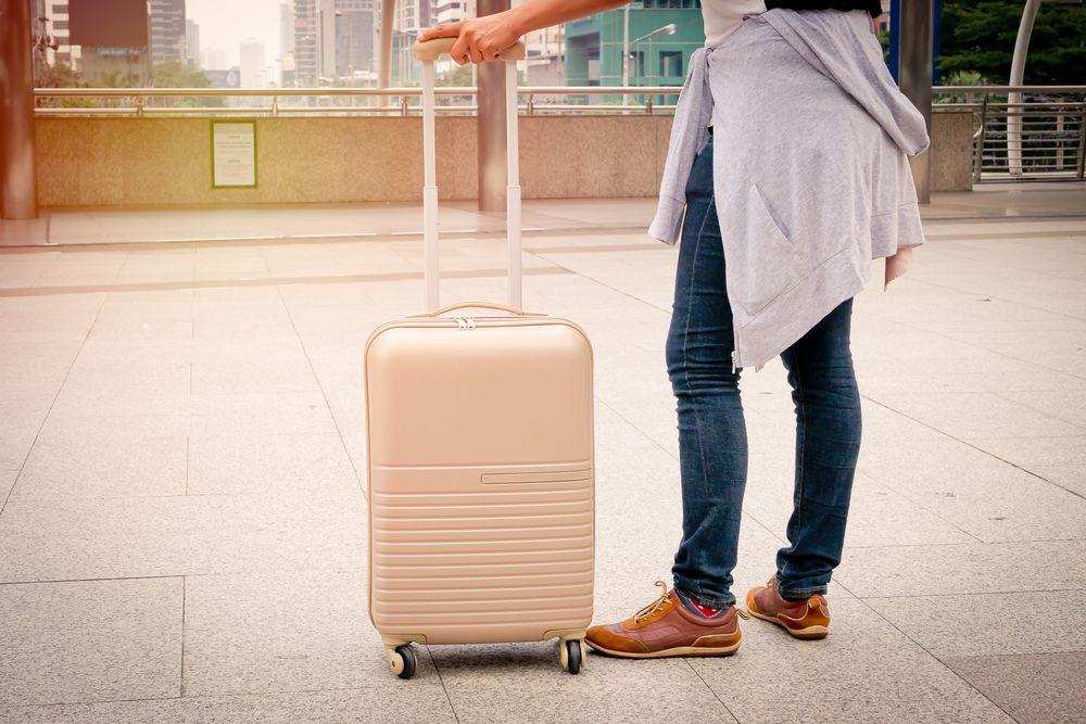 Българите склонни да ползват споделено пътуване