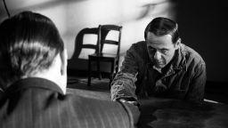 Самуел Финци идва с два филма на София Филм фест