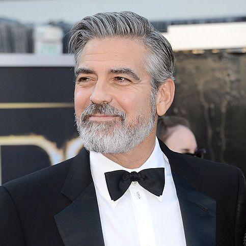 """Джордж Клуни ще снима сериал за скандала """"Уотъргейт"""""""
