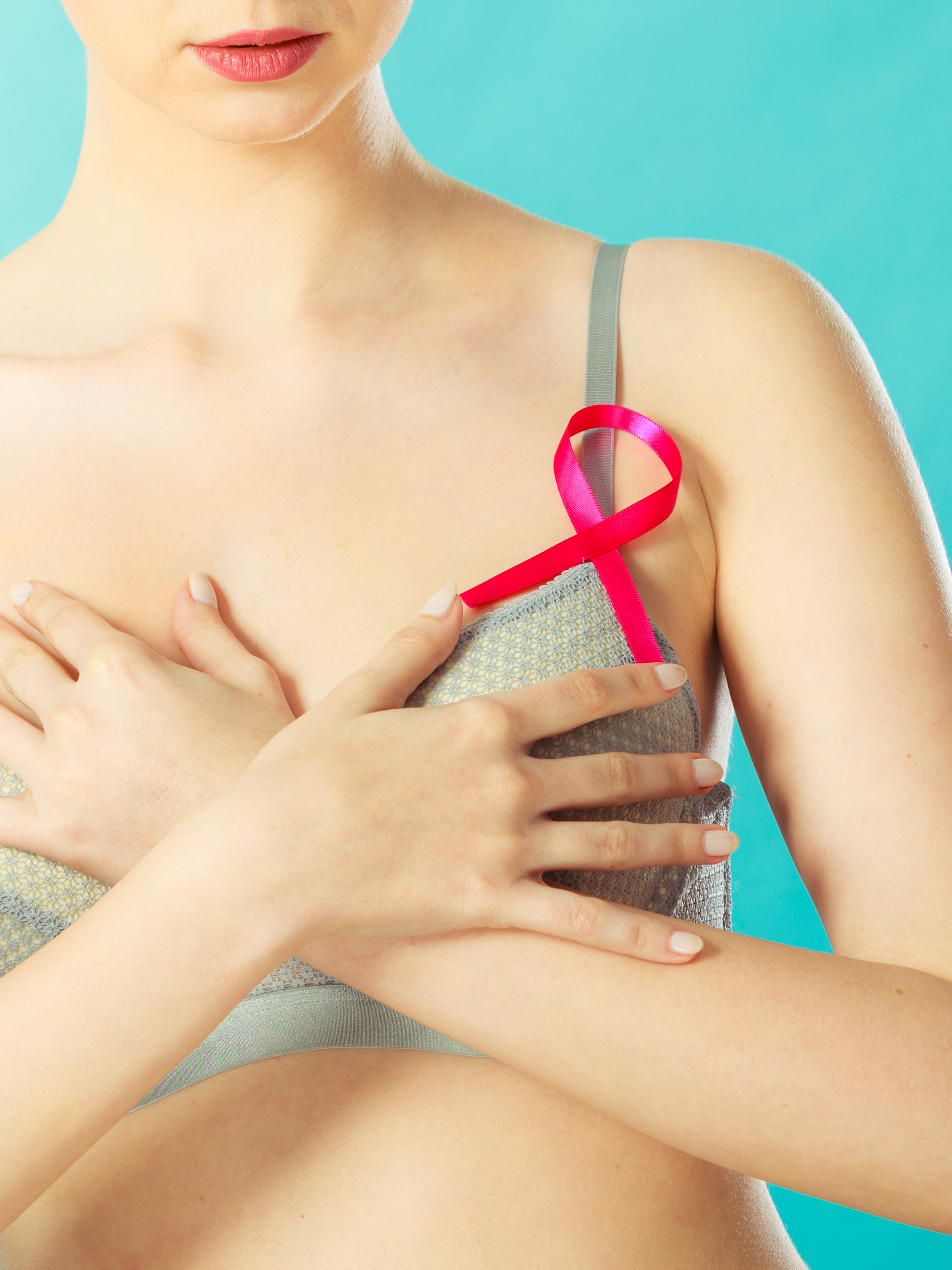 14-годишна е най-младата пациентка с рак на гърдата у нас