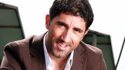 """Звездата от """"Като две капки вода"""" Башар Рахал: Българин съм, страстен и ревнив като ливанец"""