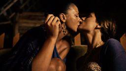 """""""Никой"""" - нов прочит на любовта, секса и човешките взаимоотношения"""