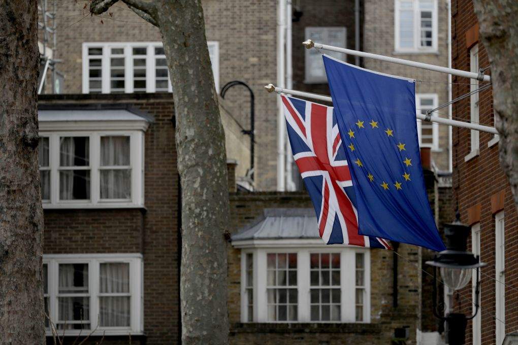 Преговорите за Брекзит стартират след изборите