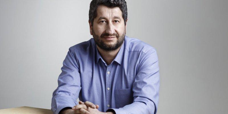 Христо Иванов даде показания по делото срещу Петър Москов