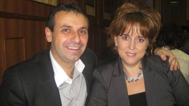 Осъдиха бившия депутат и зъболекар, убил 14-годишно дете