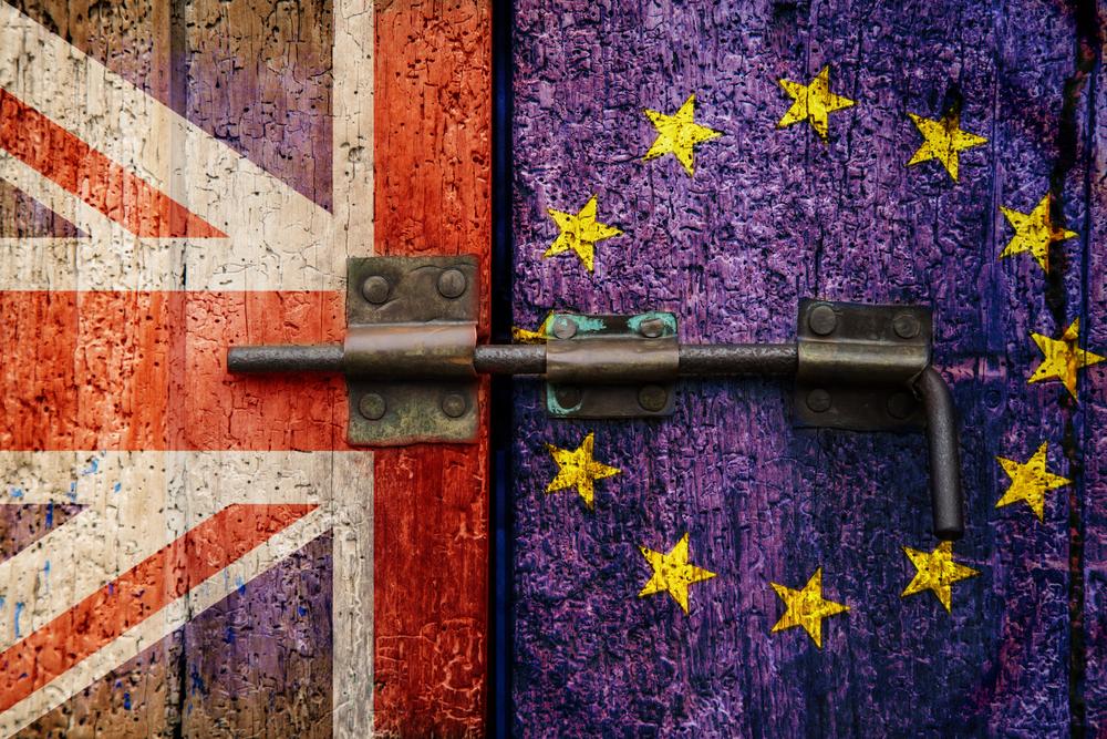 Лондон ще задейства Брекзит на 29 март