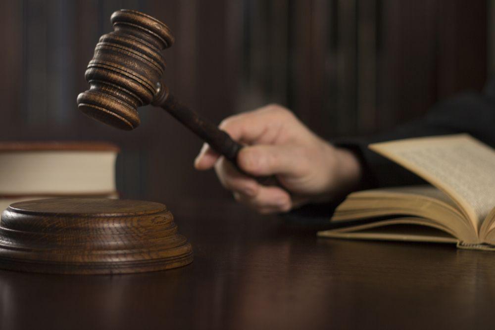 Орязват с 20% заплатата на съдийка заради забавени дела