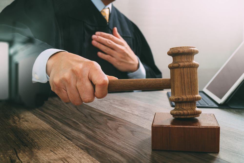 Осъдиха бизнесмен да върне на държавата над 4.5 млн. лв.