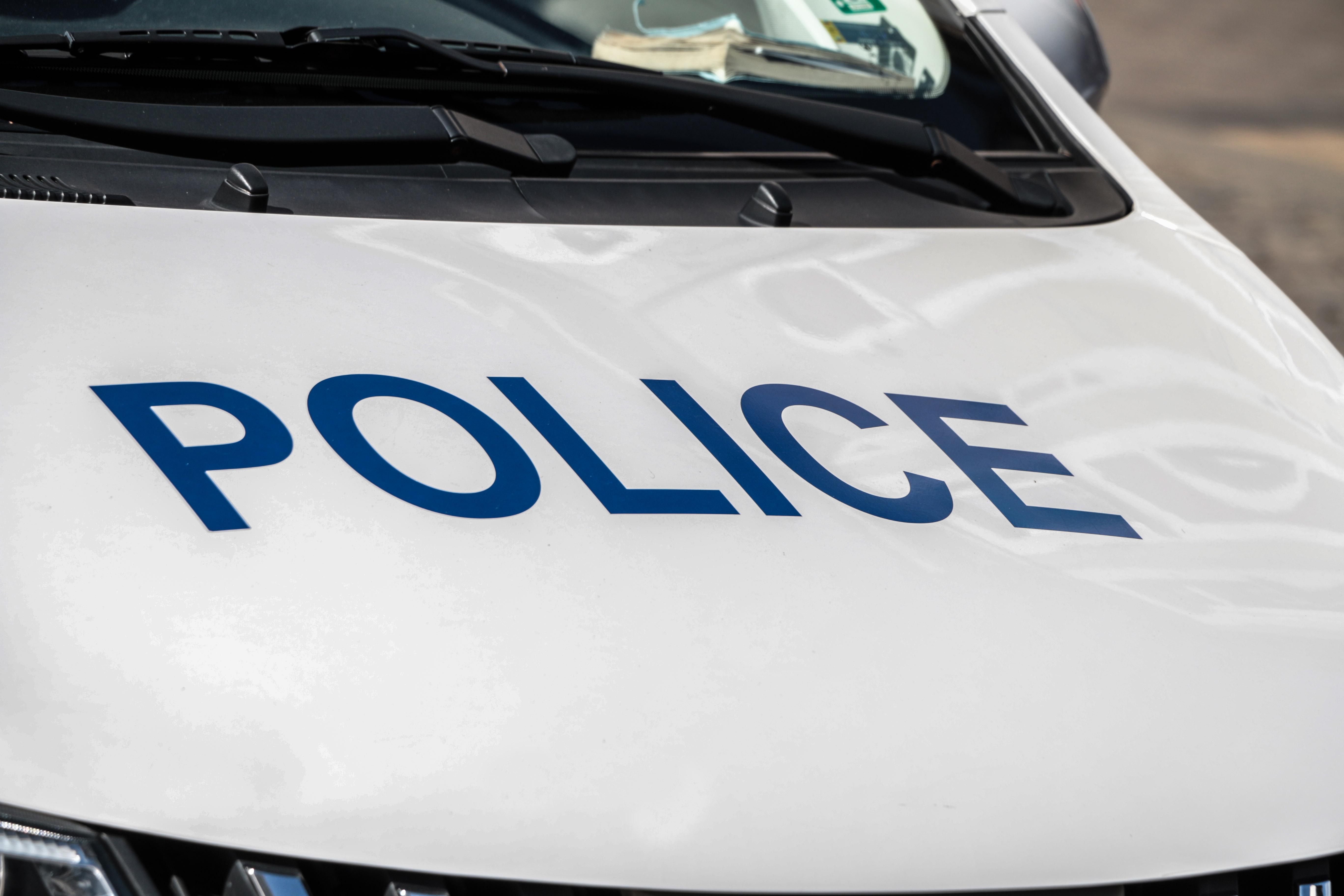 16-годишно момче с 8 шева на главата след роднински бой