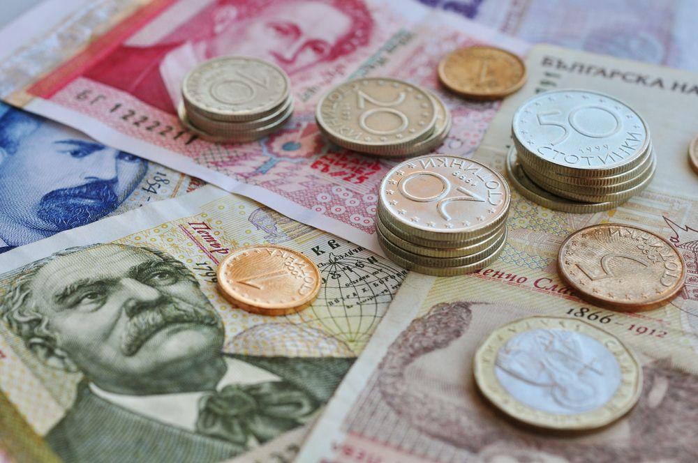 Голямата финансова загуба скъсява живота