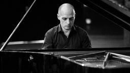 """Цикъл клавирни концерти """"Майстори на пианото"""" за любителите на класическата музика в НДК"""