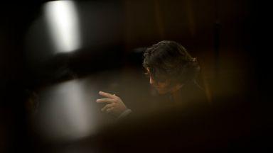 """Йордан Камджалов представя """"Голяма меса"""" от Брукнер със 130 музиканти на сцената"""