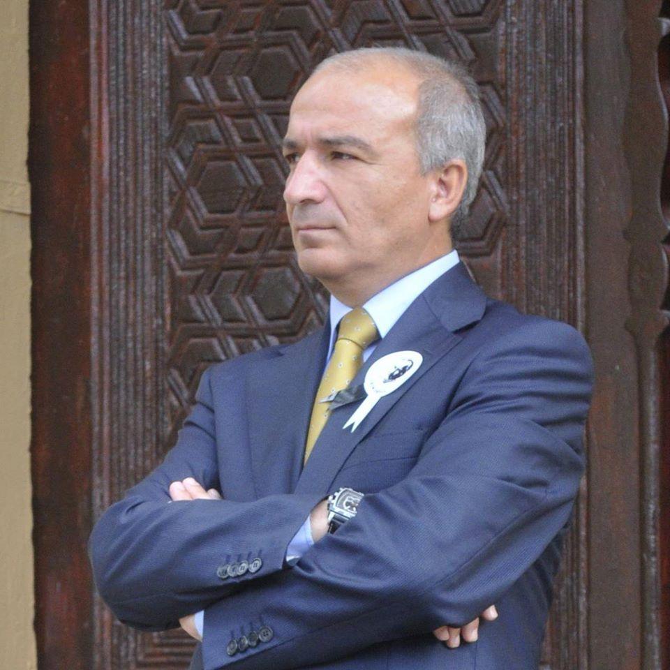"""Си Ен Ен - Тюрк: """"Българско решение ще ядоса Турция"""""""