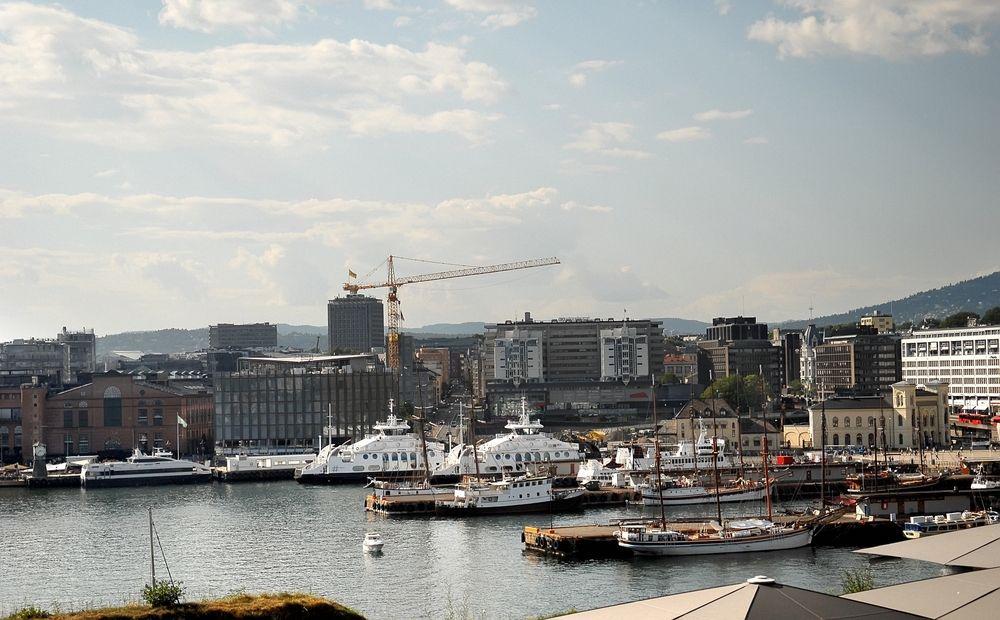 Норвегия е най-щастливата страна, България на 105 място