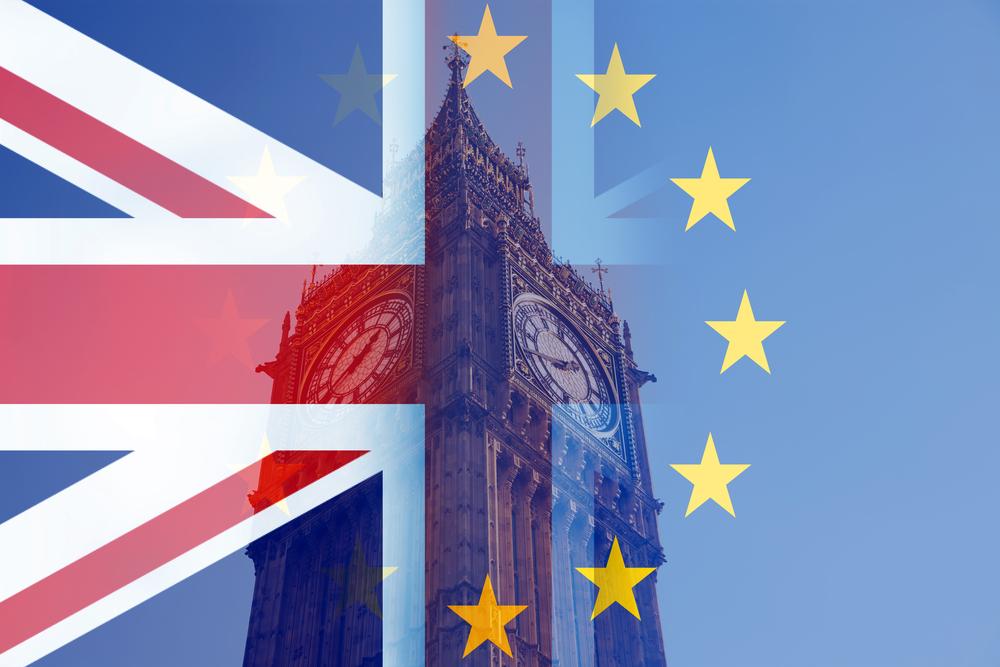 ЕС: Великобритания може да стане асоцииран член