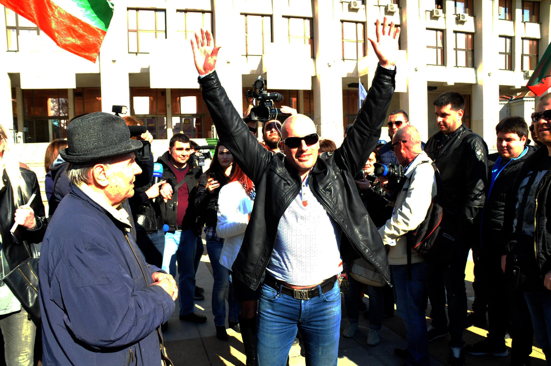 Турски съд обвини наши граничари за убийството на бракониер