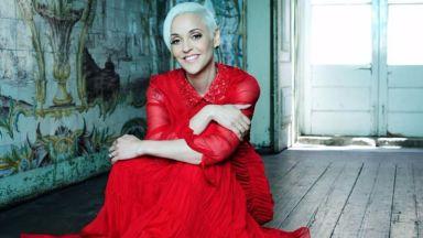 Мариза: Публиката в България знае песните ми наизуст