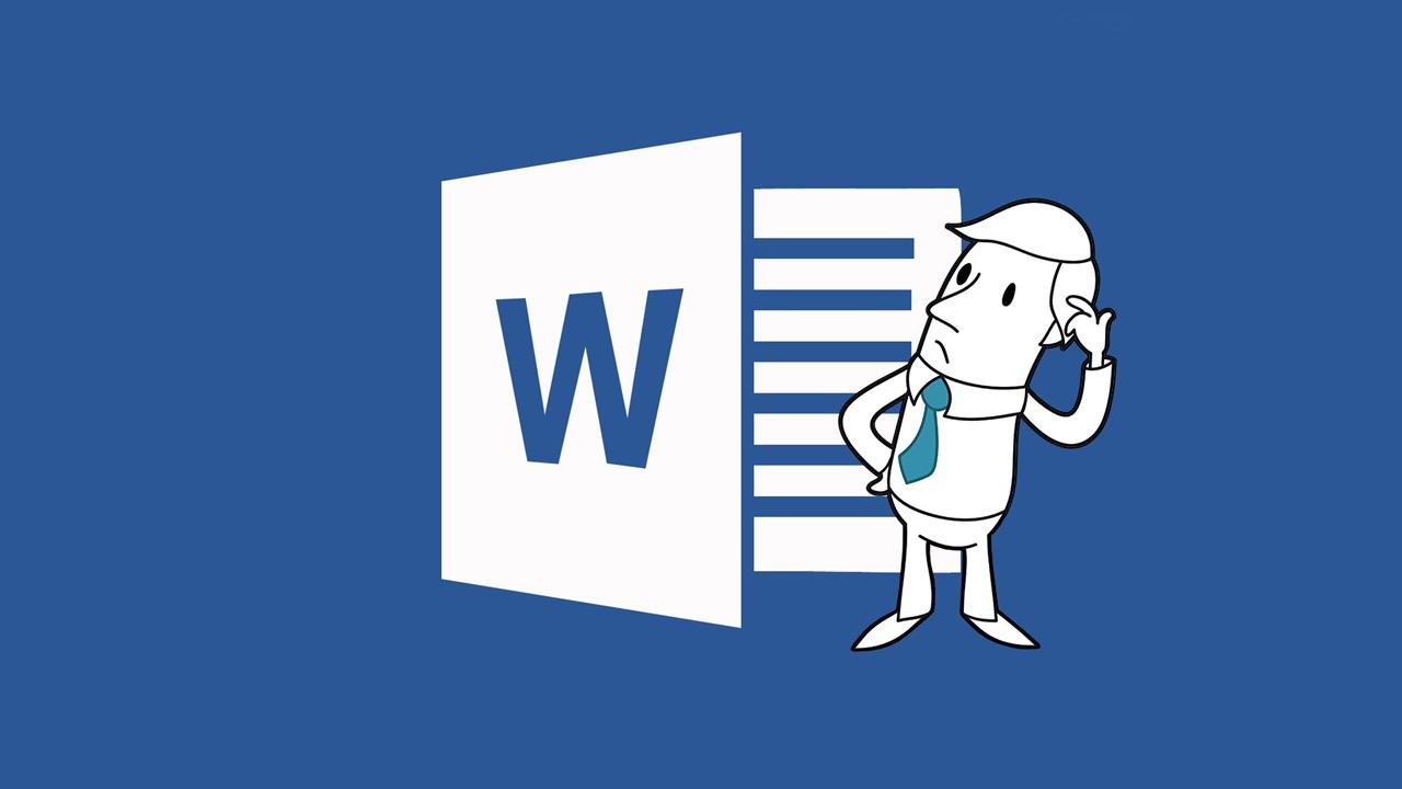 В Microsoft Word е открит нов вирус