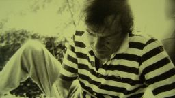Бохемът Христо Фотев правеше стихове дори от стъпка на плажа