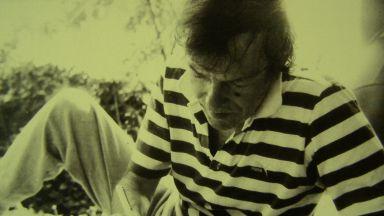 Поетът Румен Леонидов: Христо Фотев сияеше като димяща цигара в здрача