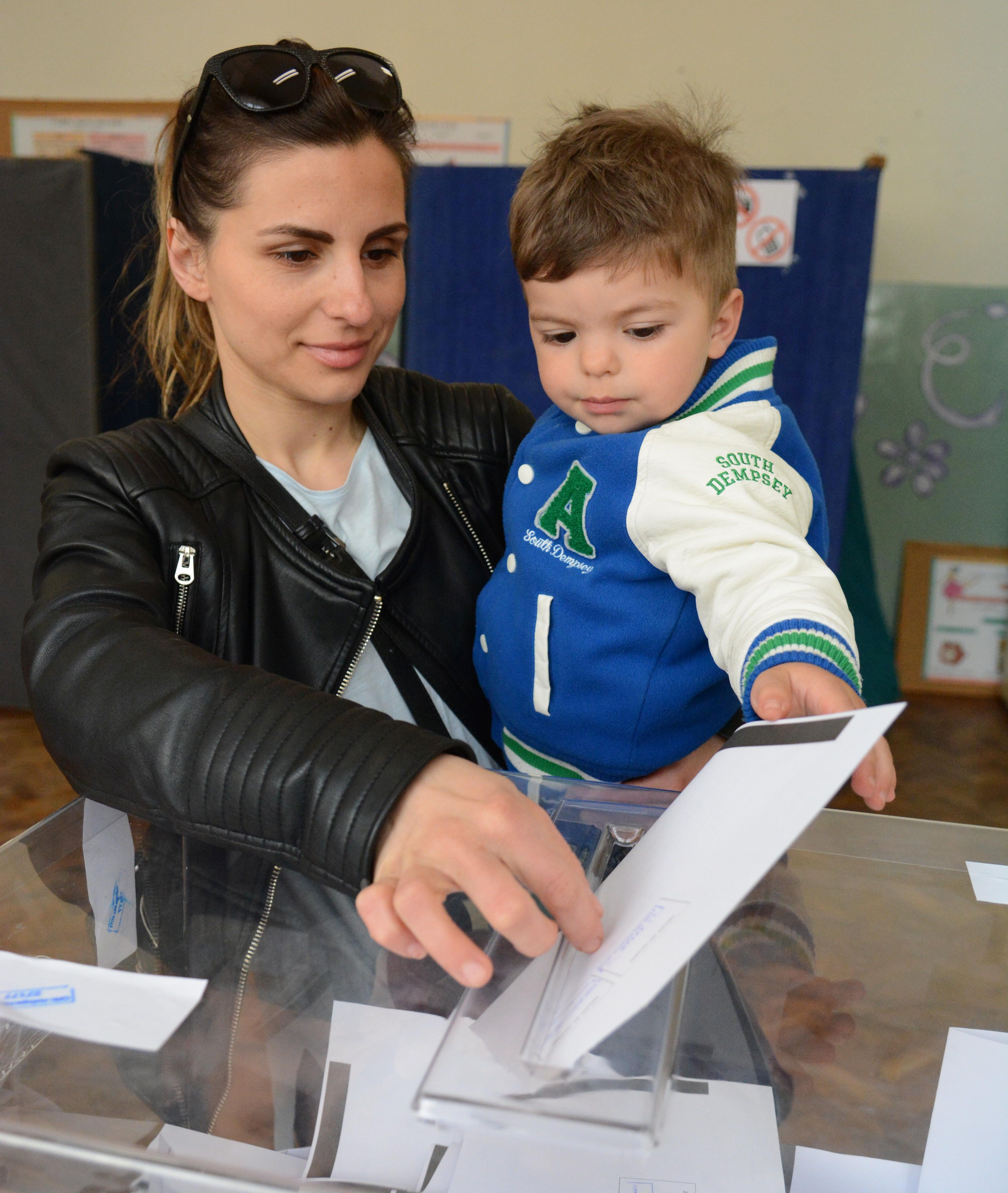 ПАСЕ оцени изборите като свободни и добре организирани