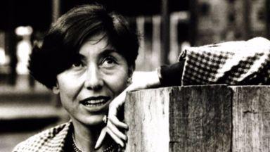 Документален филм показва фрагменти от живота на Юлия Кръстева