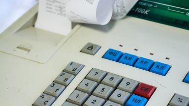 Бизнесът иска отсрочка за новите касови апарати