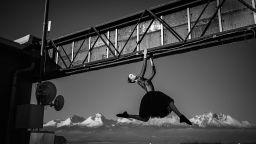 Фотографи от 12 държави ще участват на изложба в София