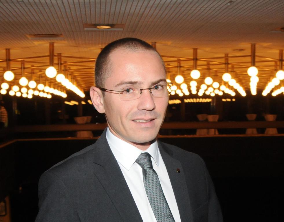 Джамбазки: Педофили адвокатстват за Истанбулската конвенция